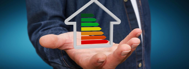 KFW-Energiehaus