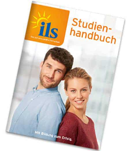ILS Studienhandbuch 2018