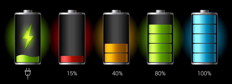 Die Dauer der Energieberater Ausbildung