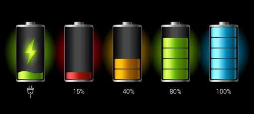 Wie lange dauert die Ausbildung zum Energieberater?