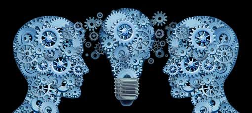 Voraussetzungen gibt es für die Ausbildung zum Energieberater