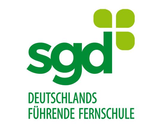 sgd- Studiengemeinschaft Darmstadt