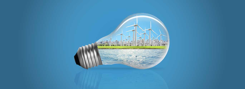 Energieberater regenerative Energien