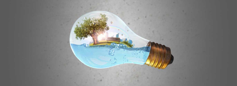 Energieverfahrenstechnik im Fernstudium