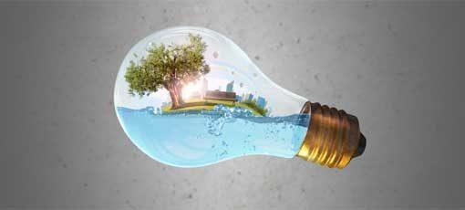 Der Bachelor-Ferntudiengang Energieverfahrenstechnik