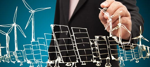 Was ist ein Energieberater?
