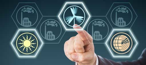 Energieberater werden leichtgemacht – der 5-Punkte-Plan