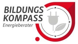Bildungskompass | Energieberater