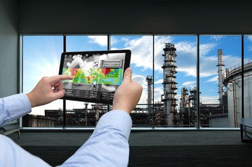 geprüfter Energiemanager