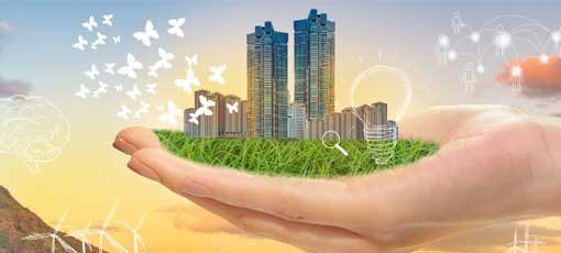 Das Fernstudium – Energiewirtschaft und Energiemanagement