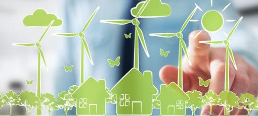 Energieberater KfW sind Sachverständige auf Expertenlevel