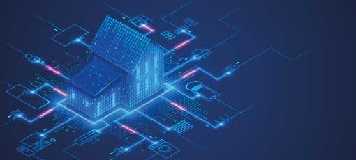 staatl. gepr. Elektrotechniker in Energie- und Automatisierungstechnik